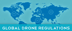 Global_Drone_Regulations
